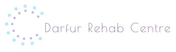 Darfur Rehab Centre