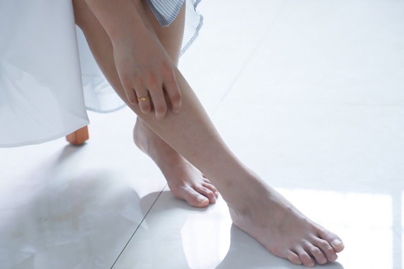 Podiatry Courses Offered by Colleges and Universities